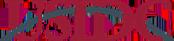 USIDC - US International Development Consortium Inc.